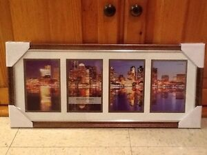 Picture Frame Cornwall Ontario image 3