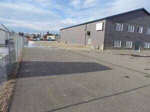 Industrial/Office For Sale or Lease Edmonton Edmonton Area image 15