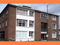 ( HA9 - Wembley ) Serviced Offices to Let - £ 200