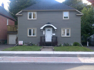 Steps from Westboro - Beautiful 2 Bedroom Apartment