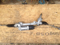 BMW 1SERIES F20/21 135i OR M2 f26 POWER STEERING RACK