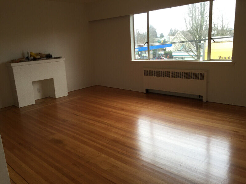 New Reno Large 1 Bdrm Unfurnished Apartment for Rent ...