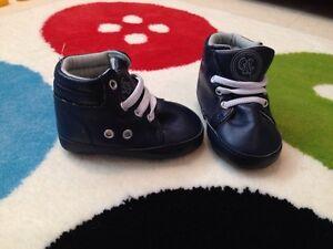 Gagou Tagou Baby Size 4 Oakville / Halton Region Toronto (GTA) image 1