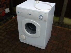 Tumble dryer spares or repairs