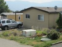 REDUCED FOR QUICK SALE WEST KELOWNA BC