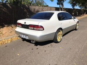 wheels tyres 19 | Cars & Vehicles | Gumtree Australia Free