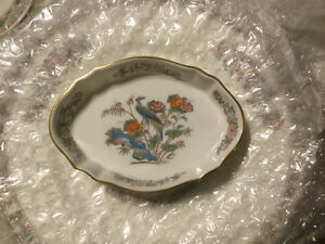 Kutani Crane Wedgewood China England NEW/Never/Used Kitchener / Waterloo Kitchener Area image 8