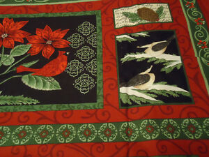 Quilting Fabric Sale St. Martins Jul 30,31 & Aug 1 1pm to 4pm