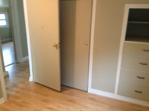 3 bedroom smaller two storey home for rent in truro.