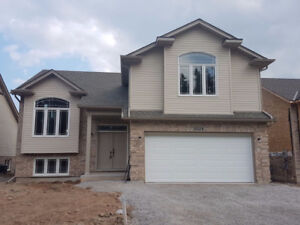 Brand New Bungalow for Lease Near The Fall
