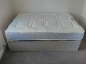 Double room for rent- Hull- Holdeness rd