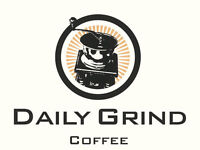 Daily Grind Coffee is now hiring for a Barista!