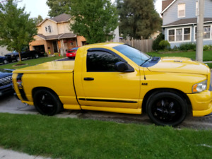 Trade my rumble bee for mustang or other toys?