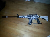 paintball a vendre