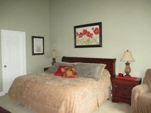 Myrtle Beach VacationHome 4Bdrm5BedsSleeps10