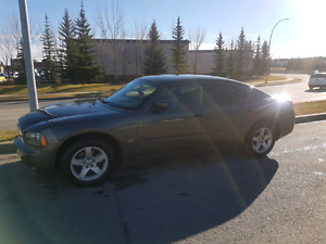 Sweet deal! 2010 dodge charger $5500