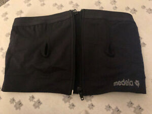 Medela Easy Expression MEDIUM Bustier in Black