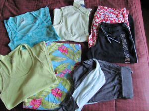 S-M   bundle of all sorts  $5 for all