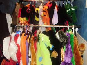 Halloween Costumes Kawartha Lakes Peterborough Area image 1