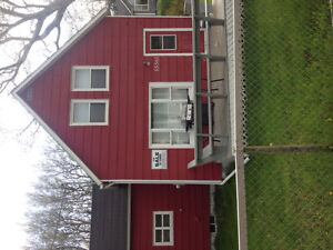 House for sale - 85,000$