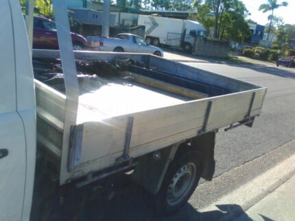 Cheap  rubbish  removal on weekend  Drewvale Brisbane South West Preview
