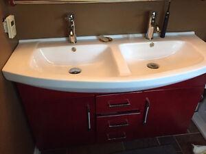 Bathroom Vanity Lights Kijiji vanity lights | kijiji: free classifieds in canada. find a job