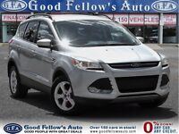 2013 Ford Escape FWD, ECOBOOST