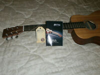 Martin LX1 'Little Martin' Acoustic Guitar