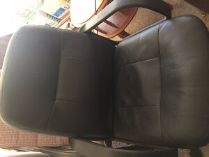 Desk Chairs $15-$30