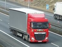 transport freight travel truck bus coach hire