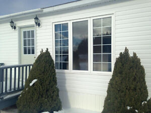 Home For Sale in Sop's Arm, NL