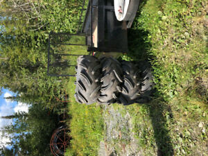 Outlaw tires for sale