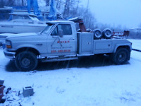 Guarenteed lowest towing rate in victoria