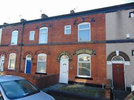 Beautiful 2 bedroom House to rent