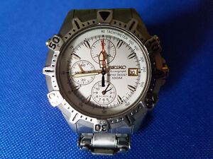 SEIKO... $100.00... OR BEST OFFER !!