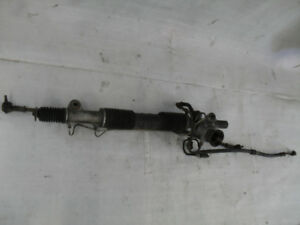 Crémaillere / Rack and pinion HONDA CIVIC 2000 a 2004
