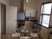 For rent two bedroom flat at Willesden Green. Not DSS