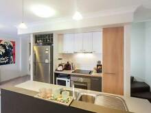 Room to rent in NEWMARKET QLD 4051.  Great for QUT student. Newmarket Brisbane North West Preview