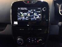 2014 RENAULT CLIO 1.5 dCi 90 Dynamique S MediaNav Energy 5dr
