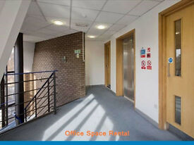 Co-Working * Archway Road - N6 * Shared Offices WorkSpace - London