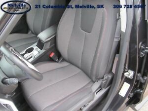 2013 Chevrolet Equinox 1LT   - Certified - Low Mileage Regina Regina Area image 20