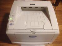 Imprimante laser HL-5140 Brother