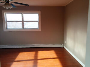 December 1st - 3 Bedroom Upper Level Apartment CBS $950 POU St. John's Newfoundland image 5
