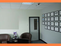 ( PL6 - Plymouth ) Serviced Offices to Let - £ 195