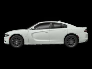 2018 Dodge Charger   - Navigation -  Uconnect - $133.55 /Wk