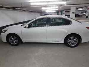 Kijiji Toronto Used Cars For Sale By Owner