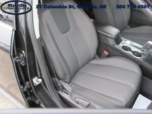 2013 Chevrolet Equinox 1LT   - Certified - Low Mileage Regina Regina Area image 19