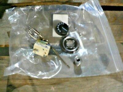 Better Engineering 4484 Parts Washer Thermostatic Regulator
