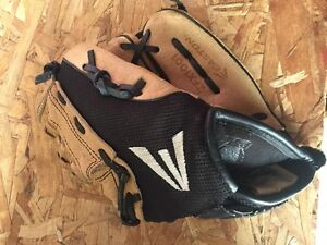 Various Youth Baseball Gloves - Great Condition!!