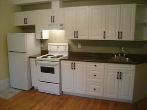 Large 2 Bedroom unit available in Cole Harbour
